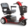 Image of Pride Victory 10 3-Wheel Scooter - Mobility Scooters Store