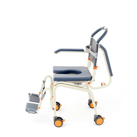 Shower Buddy: Lite Chair - Mobility Scooters Store