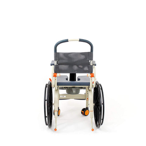 Shower Buddy: Solo Chair - Mobility Scooters Store