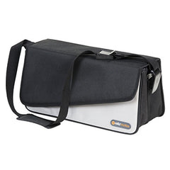 Triumph Mobility: Rollz Motion Premium Shopping Bag - 1020RM0004