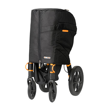 Triumph Mobility: Rollz Motion Travel Cover - 1020RM0010