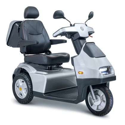 AfiScooter S3 Recreational Mobility Scooter