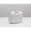 Image of Mangar Health: Bathing Cushion - HBA0120 - Airflo View