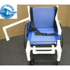 Image of AquaTrek: Aquatrek2 Aquatic Wheelchairs - AQ-250 - Front View