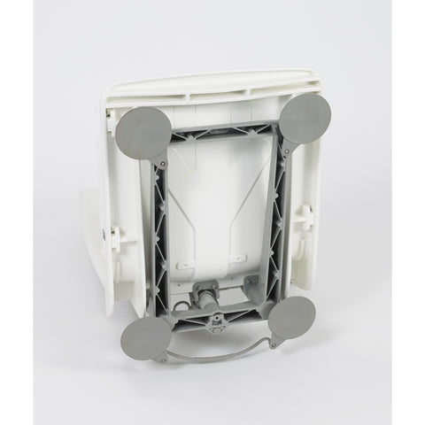 Mangar Health: Archimedes Bath Lift - MNGR-LAA3716 - Bottom View