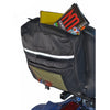 Image of Diestco: Seatback Bag