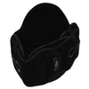 Compass Health: SLEEQ APL Back Brace - BBLO637