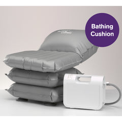 Mangar Health: Bathing Cushion - HBA0120 - Actual View