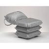 Image of Mangar Health: Bathing Cushion - HBA0120 - without Controller