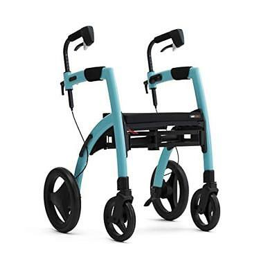 Triumph Mobility: Rollz Motion - 510-2010RM0001 - Discontinued