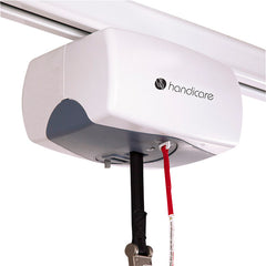 Handicare: Bariatric Ceiling Lift - C-800