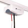 Handicare: Fixed Ceiling Lift - C-450