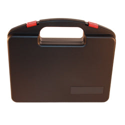 Compass Health: Tens 3000 Carrying Case - CC3001