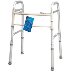 Carex: Dual-Button Walker - FGA84700 0000