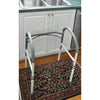Compass Health: Carex Bathroom Safety Rail - FGB36900 0000 - Infront of Kitchen Basin