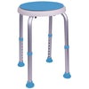 Compass Health: Carex Swivel Shower Stool - FGB61000 0000