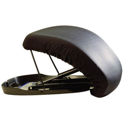 Compass Health: Carex Health Uplift Premium Seat Assist, Standard - CCFMEDUL100
