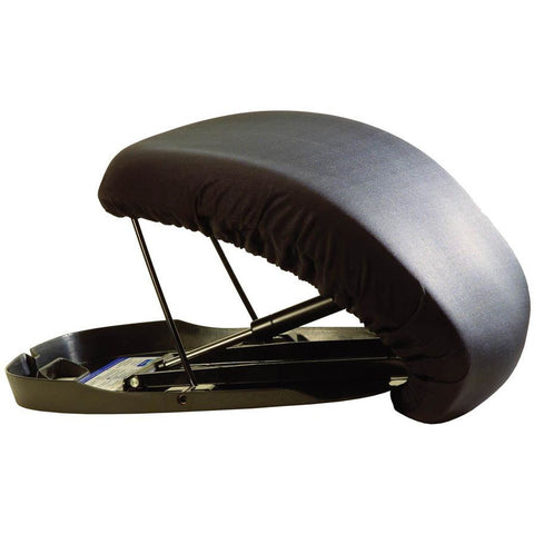 Compass Health: Carex Health Uplift Premium Seat Assist (Plus) - CCFMEDUL300