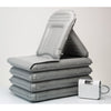 Image of Mangar Health: Camel Lifting Cushion - HKA0050 - with Controller