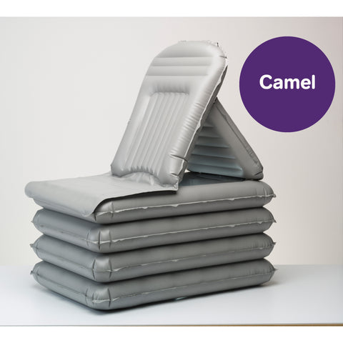 Mangar Health: Camel Lifting Cushion - HKA0050