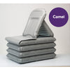 Image of Mangar Health: Camel Lifting Cushion - HKA0050
