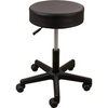 Compass Health : Roscoe Pneumatic Stool - SS7677