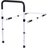 Compass Health: Carex Bed Support Rails CP: 2 RETAIL PACK - FGP56600 0000