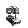 EV Rider City Cruzer Transportable Mobility Scooter