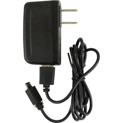 Compass Health: AC Charger for 2nd Gen. InTENSity - DI2000-AC