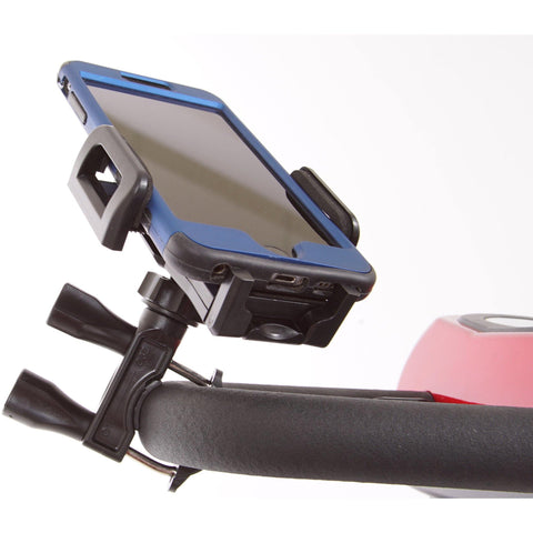 Golden Technologies: Cellphone Holder
