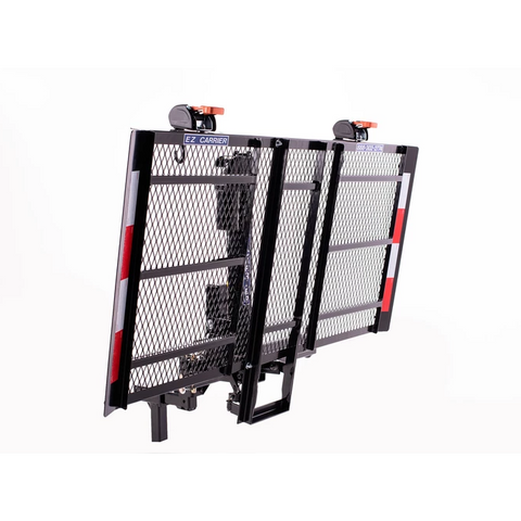 EZCLA: Auto Fold Up Electric Lift