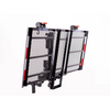 Image of EZ Carrier: EZCLAAuto Fold Up Electric Lift