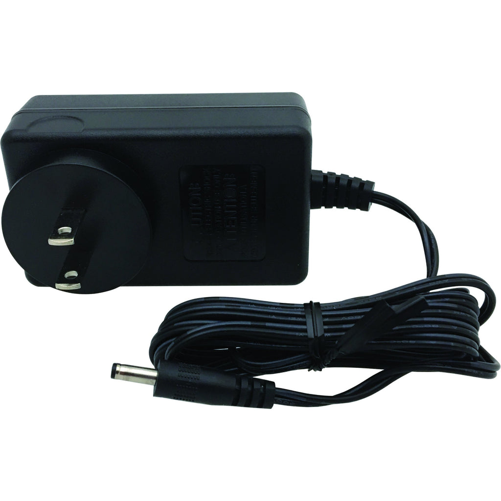 Compass Health: AC Adapter for US Pro 2000 1st and 2nd - DU2035X