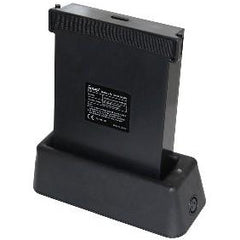 Enhance Mobility: Docking Station Charger for Transformer & Mobie Plus Scooters - M-DS01-13 - M-DS01-13