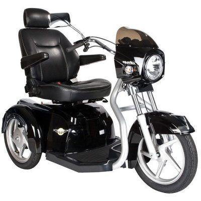 CLICK HERE: Our Drive Maverick Heavy Duty Scooter Is On Sale ...