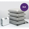 Image of Mangar Health: ELK Lifting Cushion - HEA0033 - Actual View