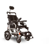 Image of EWheels Medical: EW-M49