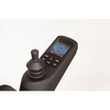 Image of EWheels Medical: EW-M49 - Joystick View