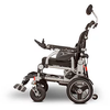 Image of EWheels Medical: EW-M49 - Side View