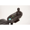 Image of EWheels Medical: EW-M31 - Joy Stick View