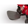 Image of EWheels Medical: EW-M31 - Footrest View