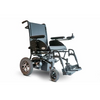 EWheels Medical: EW-M47 - Silver Color