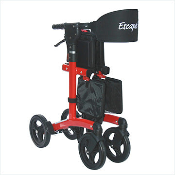Triumph Mobility: Escape Walker - 500-10191