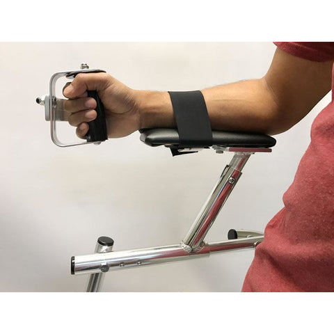 Kaye Products: Kaye Forearm Support Strap