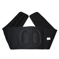 Compass Health: TENS 7000 To Go Conductive Back Brace - GB7000