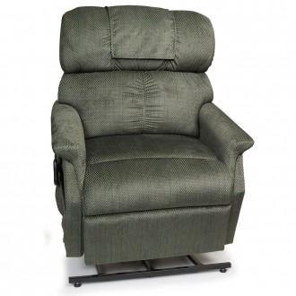 Golden: Comforter PR-501L Large Lift Chair Golden Technologies lift - Scooters 'N Chairs