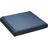 "Compass Health: Meridian Standard Foam Cushion (20"" x 16"" x 3"") - HDC111-2016-3 Main View"