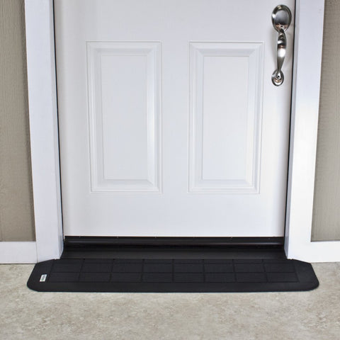 "SAFEPATH Products: EntryLevel Landings (1"" Height)"