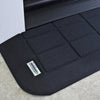 "Image of SAFEPATH Products: EZ Edge Recycled Rubber Threshold Ramp (1"" Height)"