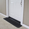 "Image of SAFEPATH Products: EntryLevel Landings (1"" Height)"